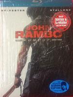 john rambo blu ray steelbook with tattoo amazon.de