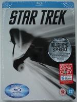 star trek play.com blu ray steelbook